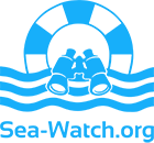 sea-watch_logo