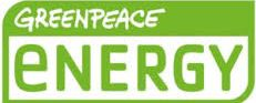 greenpeace_energy_logo